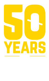 50 years of the misue of drugs act